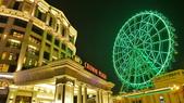 高雄義大皇冠假日飯店:義大皇冠假日飯店33.jpg