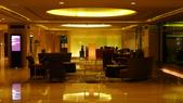 再訪 台北喜來登大飯店-請客樓:台北喜來登大飯店3.jpg