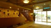 新竹關西六福莊生態度假旅館+六福村:新竹關西六福莊生態度假旅館1.JPG