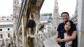 義大利之旅-米蘭-加達湖-維諾納:米蘭-米蘭大教堂14.JPG