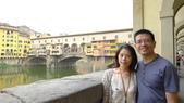 義大利之旅-佛羅倫斯:佛羅倫斯-維吉歐橋4.JPG