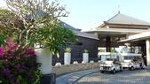 巴里島烏干沙悅榕莊(Banyan Tree Ungasan, Bali):巴里島烏干沙悅榕莊.JPG