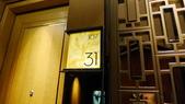 三訪香港麗思卡爾頓酒店(THE RITZ-CARLTON HONGKONG)+維多利亞港:香港麗思卡爾頓酒店-豪華維港海景套房1.JPG