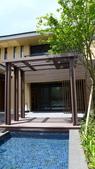 宜蘭力麗威斯汀度假酒店 (The Westin Yilan Resort):宜蘭力麗威斯汀度假酒店-Westin Villa5.JPG