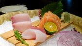 新都里日本懷石料理:新都里日本懷石料理-特選生魚片.jpg