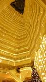 廣州四季酒店(Four Seasons Hotel Guangzhou):廣州四季酒店(Four Seasons Hotel Guangzhou)8.JPG