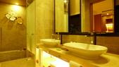 宜蘭力麗威斯汀度假酒店 (The Westin Yilan Resort):宜蘭力麗威斯汀度假酒店-Westin Villa11.JPG