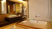 台南大員皇冠假日酒店(Crowne Plaza Tainan):台南大員皇冠假日酒店-皇冠景觀豪華房5.JPG