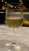 BELLAVITA-OYSTER BAR 生蠔吧:Bellavita-Oyster Bar 生蠔吧-法國 Henri Bourgeois 白酒.JPG