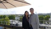 巴黎香格里拉大酒店(Shangri-La Hotel Paris)+米其林二星L''Abeille:巴黎香格里拉大酒店(Shangri-La Hotel, Paris)-埃菲爾塔景露台客房21.JPG