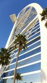 杜拜帆船酒店(Burj Al Arab Jumeirah):杜拜帆船酒店3.JPG