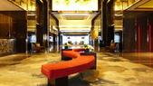 三訪香港麗思卡爾頓酒店(THE RITZ-CARLTON HONGKONG)+維多利亞港:香港麗思卡爾頓酒店(THE RITZ-CARLTON HONGKONG)7.JPG