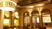 巴黎萬豪歌劇院大使酒店(Paris Marriott Opera Ambassador Hotel):巴黎萬豪歌劇院大使酒店(Paris Marriott Opera Ambassador Hotel)2.JPG