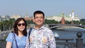 俄羅斯之旅:莫斯科-莫斯科河沿岸-主教橋.JPG