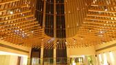 台南大員皇冠假日酒店(Crowne Plaza Tainan):台南大員皇冠假日酒店(Crowne Plaza Tainan)3.JPG