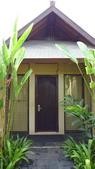 巴里島瑞吉度假酒店 (The St. Regis Bali Resort):巴里島瑞吉度假酒店-潟湖別墅1.JPG