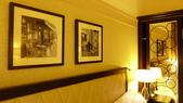巴黎萬豪歌劇院大使酒店(Paris Marriott Opera Ambassador Hotel):巴黎萬豪歌劇院大使酒店-豪華客房1.JPG