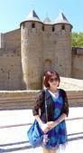 法國之旅-卡卡頌-土魯斯:卡卡頌古城11.JPG