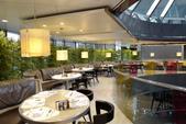 台北香格里拉遠東國際大飯店 (Shangrila's Far Eastern Plaza Hote:台北香格里拉遠東國際大飯店 (Shangrila's Far Eastern Plaza Hotel Taipei)8.JPG