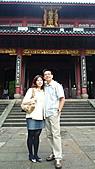 2010.杭州:杭州岳飛廟3.jpg