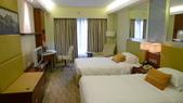 北京行:北京皇冠假日飯店4.jpg