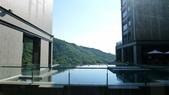 北投麗禧溫泉酒店:北投麗禧溫泉酒店5.jpg