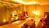 再訪香港半島酒店(The Peninsula Hong Kong):香港半島酒店-SPA1.JPG
