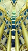 杜拜帆船酒店(Burj Al Arab Jumeirah):杜拜帆船酒店13.JPG