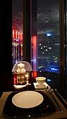 W HOTEL TAIPEI-紫豔中餐廳:31F紫艷中餐廳6.jpg
