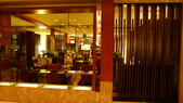 再訪 台北喜來登大飯店-請客樓:台北喜來登大飯店4.jpg