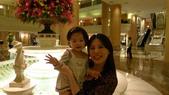 再訪 台北君悅大飯店-滬悅庭:台北君悅大飯店16.jpg