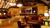 馬爾地夫-庫達呼拉島四季酒店(FOUR SEASONS KUDA HURAA):馬爾地夫-庫達呼拉島四季酒店2.JPG