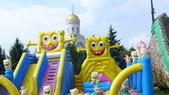 俄羅斯之旅:莫斯科-勝利公園2.JPG