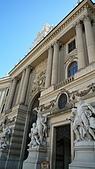 德國捷克奧地利之旅:14.霍夫堡宮舊皇宮4.jpg