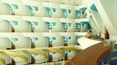 杜拜帆船酒店(Burj Al Arab Jumeirah):杜拜帆船酒店15.JPG