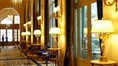巴黎麗茲酒店(The Ritz Paris):巴黎麗茲酒店(The Ritz Paris)12.JPG