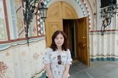俄羅斯之旅:莫斯科-勝利公園5.JPG