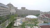 高雄義大皇冠假日飯店:義大皇冠假日飯店66.jpg