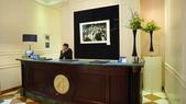 義大利之旅-羅馬索菲特酒店-羅馬-梵蒂岡:羅馬-SOFITEL ROME VILLA BORGHESE1.JPG