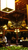 曼谷Sra Bua by Kiin Kiin泰式餐廳-(2014年亞洲最佳50餐廳第21名):曼谷Sra Bua by Kiin Kiin泰式餐廳6.JPG