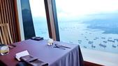 香港天空龍吟-米其林二星日法料理:天空龍吟-米其林二星日法料理1.JPG