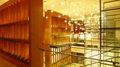 桃園大溪笠復威斯汀度假酒店(The Westin Tashee Resort, Taoyuan):桃園大溪笠復威斯汀度假酒店5.JPG