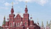 俄羅斯之旅:莫斯科-國家歷史博物館1.JPG