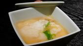 新都里日本懷石料理:新都里日本懷石料理-雪泥蒸干貝.jpg