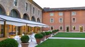 義大利之旅-米蘭-加達湖-維諾納:維諾納-HOTEL VERONESI LA TORRE2.JPG