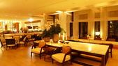 桃園大溪笠復威斯汀度假酒店(The Westin Tashee Resort, Taoyuan):桃園大溪笠復威斯汀度假酒店6.JPG