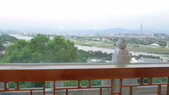 圓山大飯店-金龍廳廣東料理:圓山大飯店-金龍廳廣東料理2.jpg