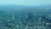 台北101大樓+觀景台:基隆路遠企往中和1.JPG