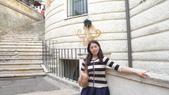 義大利之旅-羅馬索菲特酒店-羅馬-梵蒂岡:羅馬-西班牙台階3.JPG