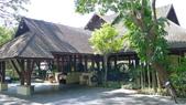 清邁四季度假酒店(Four Seasons Resort Chiang Mai, Thailand):清邁四季度假酒店.JPG